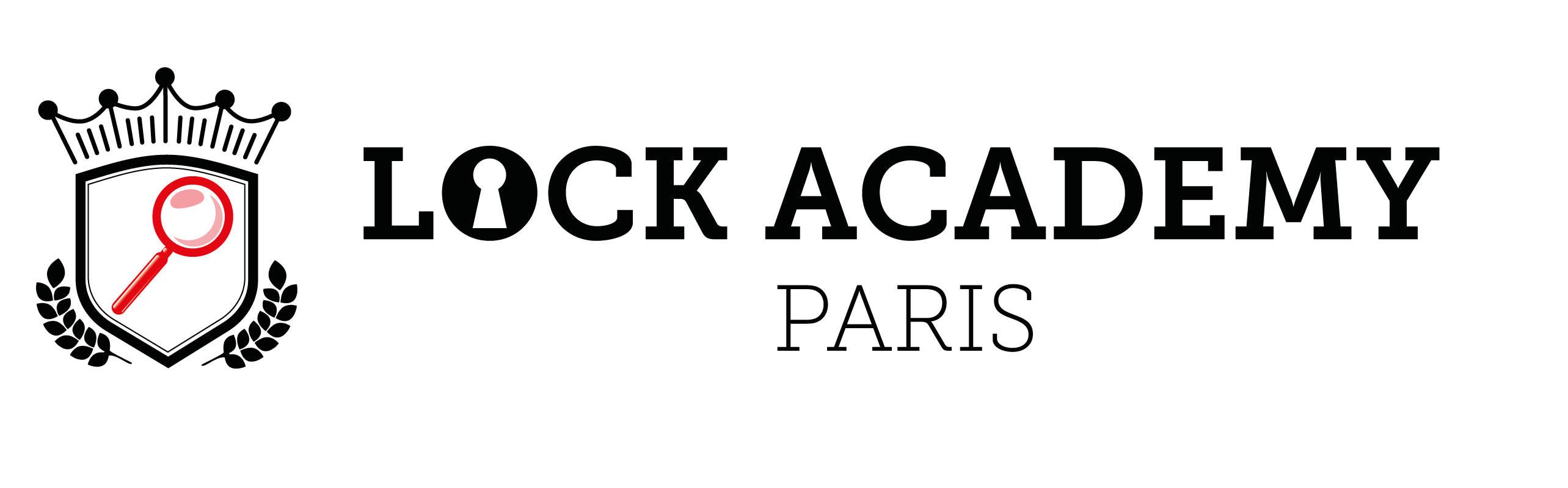 Lock Academy
